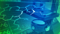 Online Chemistry Course for Analytical Chemistry Instrumental Analysis by Prof Vicki Colvin