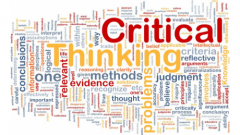 Critical Thinking in Global Challenges (субтитри)