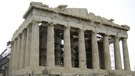 founding myths of greek and roman Aeneas and the twins: the development of the roman foundation legend1   google scholar rose, h j, a handbook of greek mythology.