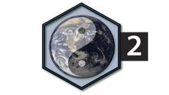 Small-icon.hover